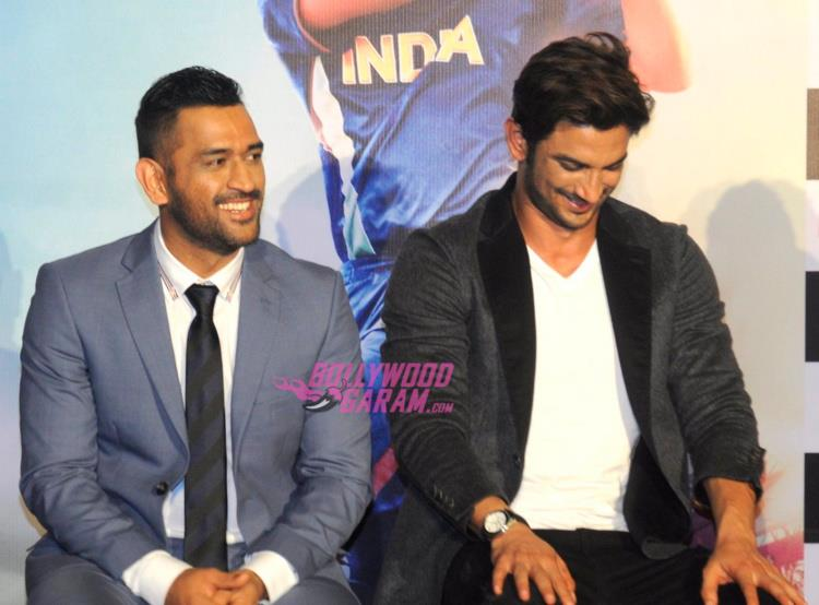 MS Dhoni promotions2