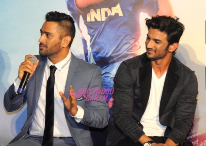 MS Dhoni promotions3