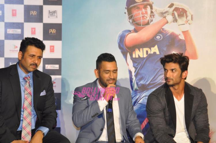 MS Dhoni promotions4