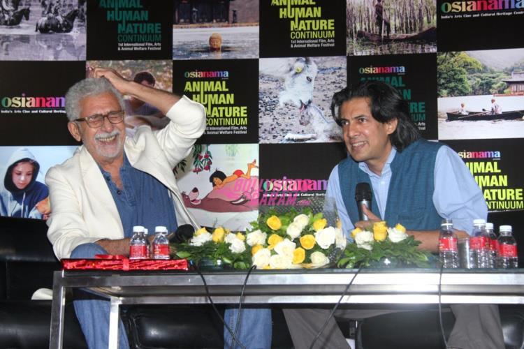 Naseeruddin shah3