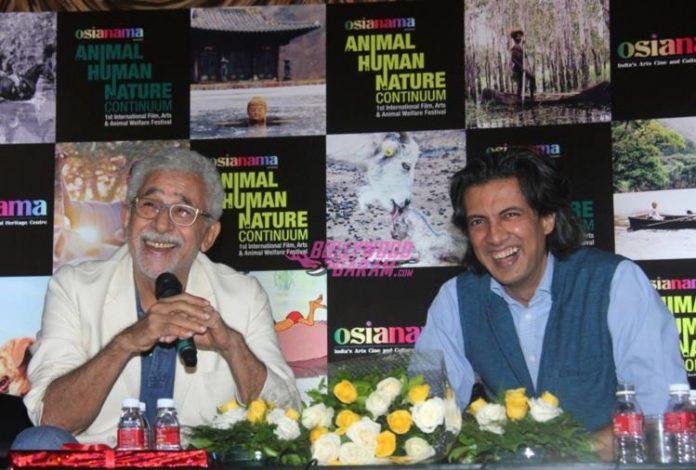 Naseeruddin shah4
