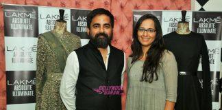 Sabyasachi Mukherjee to be grand finale designer for upcoming Lakme Fashion Week