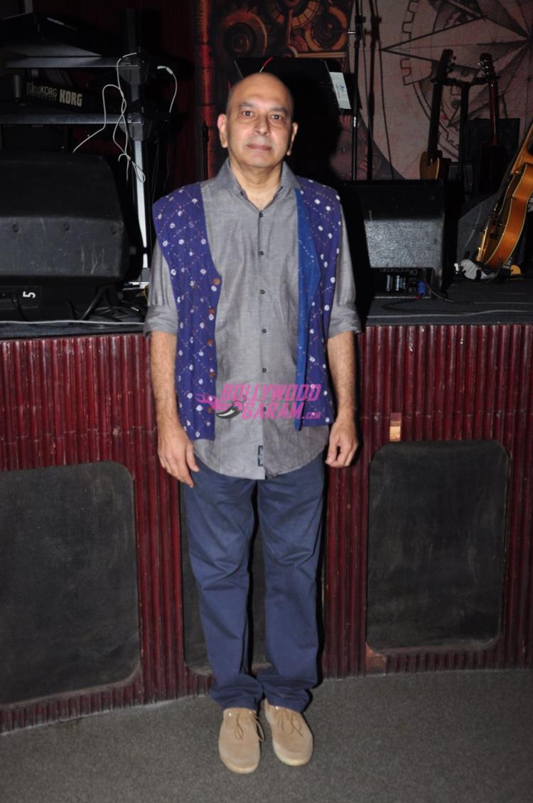 Sanjay DIvecha1