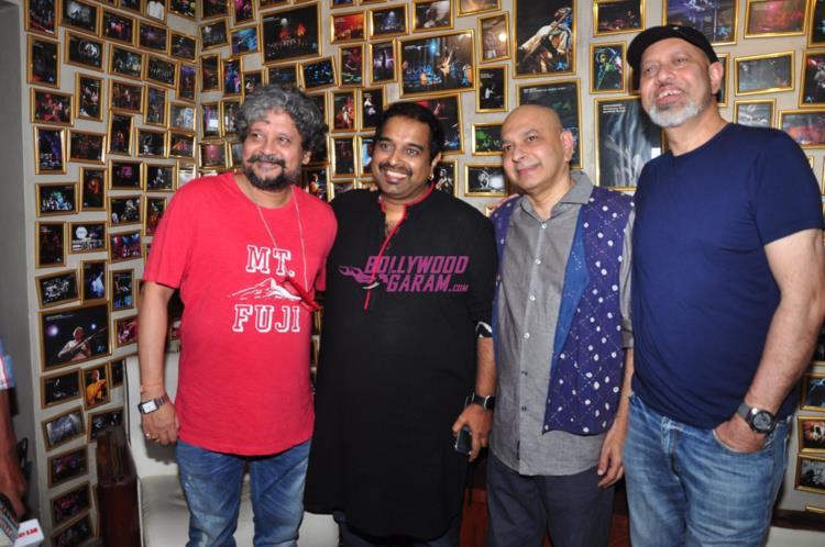 Sanjay DIvecha3