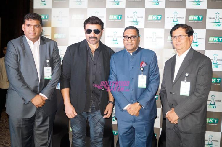 Sunny deol tyres1