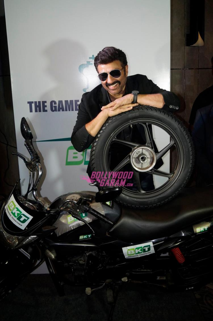 Sunny deol tyres2