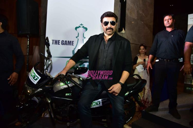 Sunny deol tyres4