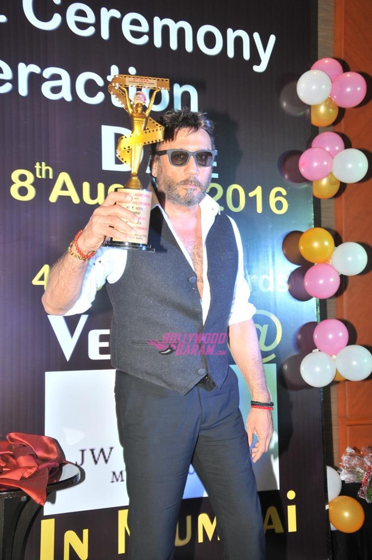 TIIFA Awards1