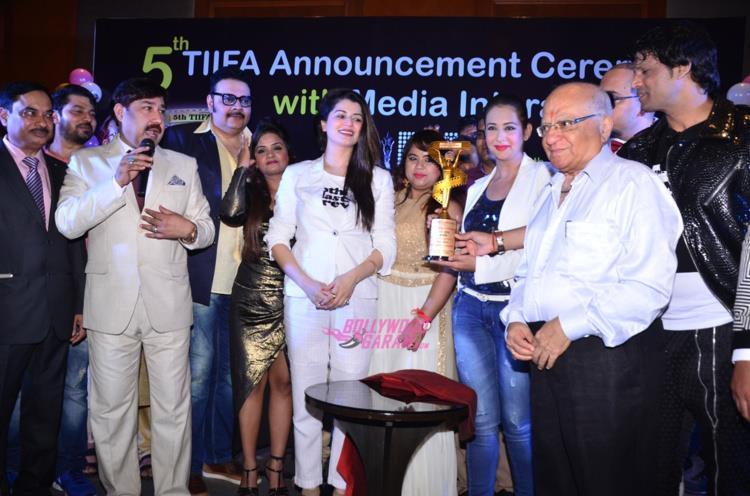 TIIFA Awards4