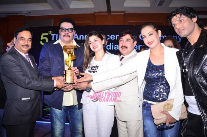 TIIFA Awards5