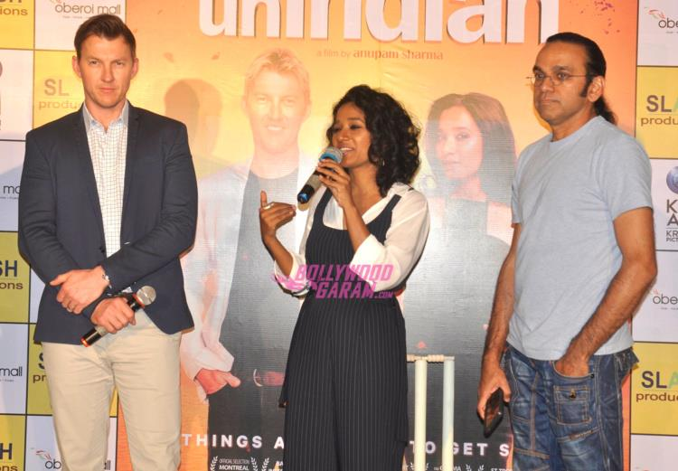 UnIndian promotions3