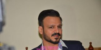 Vivek Oberoi organizes full body check up for CINTAA employees