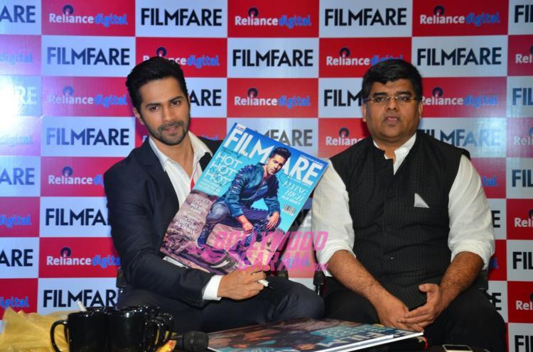 Varun Filmfare1