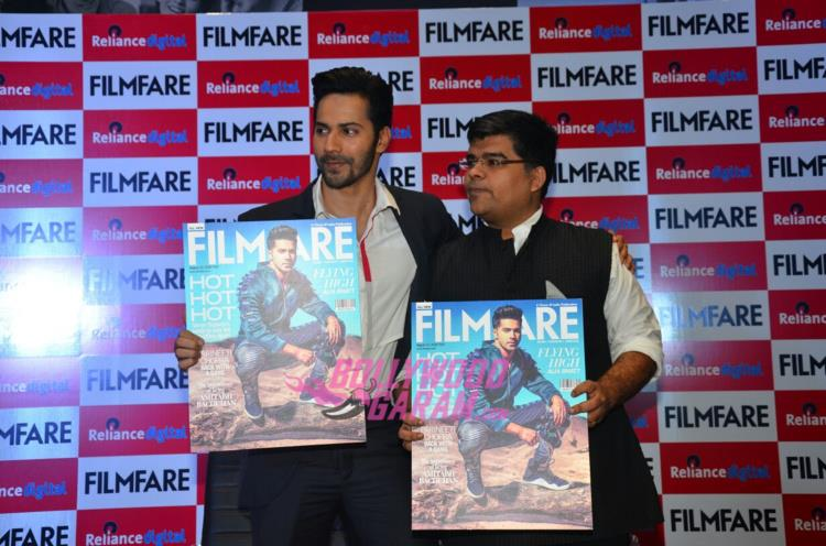 Varun Filmfare3