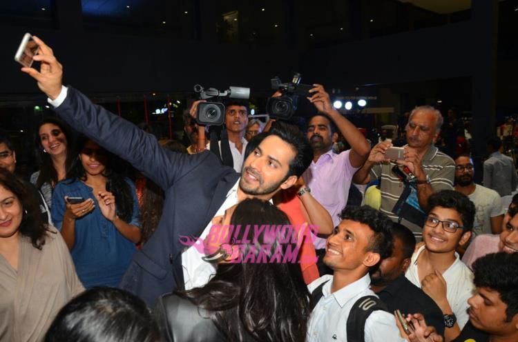 Varun Filmfare4