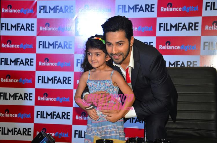 Varun Filmfare5