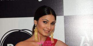 Tanisha Mukherjee, Ranbir Kapoor and others at Vogue Beauty Awards