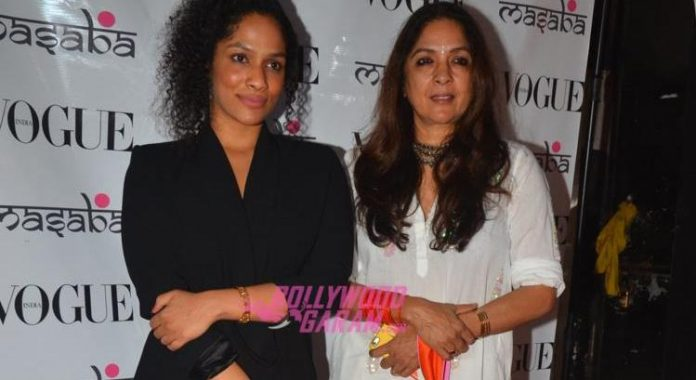 masaba gupta collection1