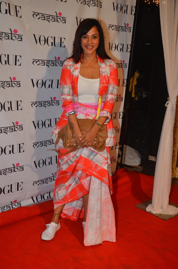 masaba gupta collection2