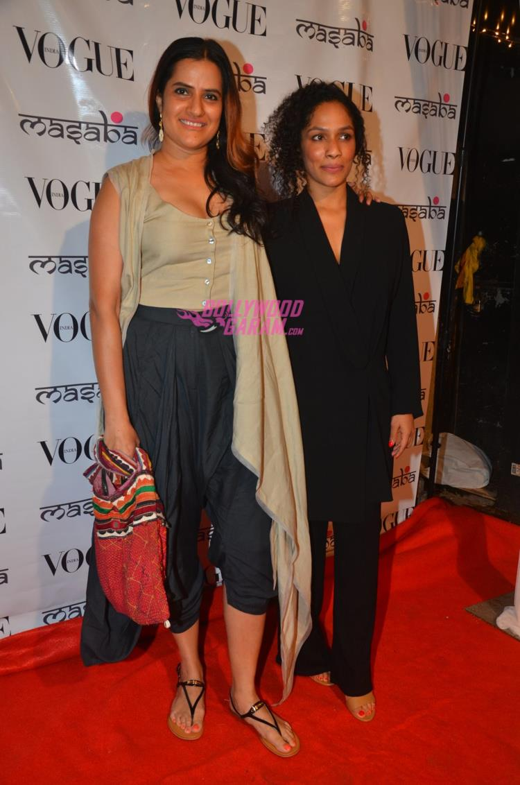 masaba gupta collection3