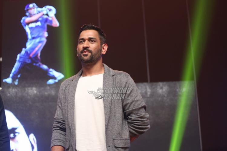 dhoni-music-launch5