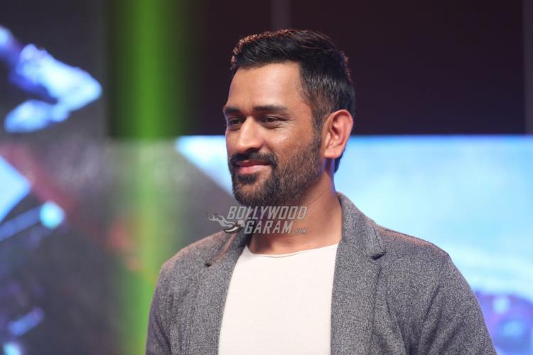 dhoni-music-launch6