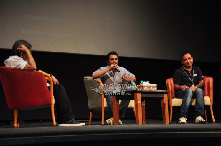 freakyali-whistling-woods5
