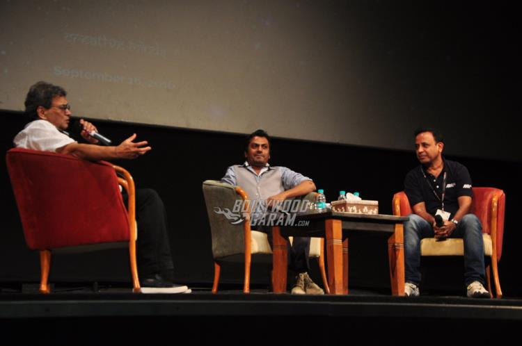 freakyali-whistling-woods6