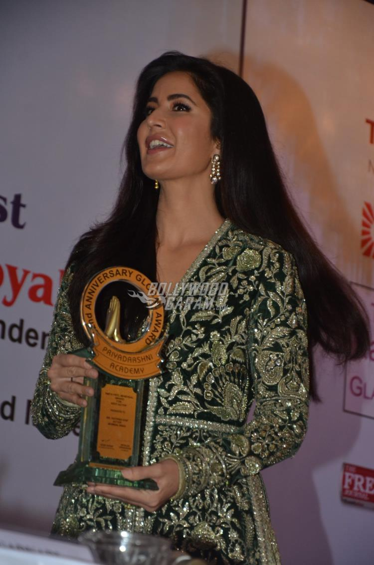 katirna-kaif-award7