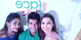 Oppo launches Gift Beautiful City campaign with Parineeti Chopra