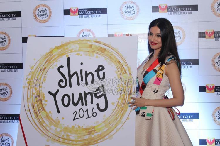 shine-young-21