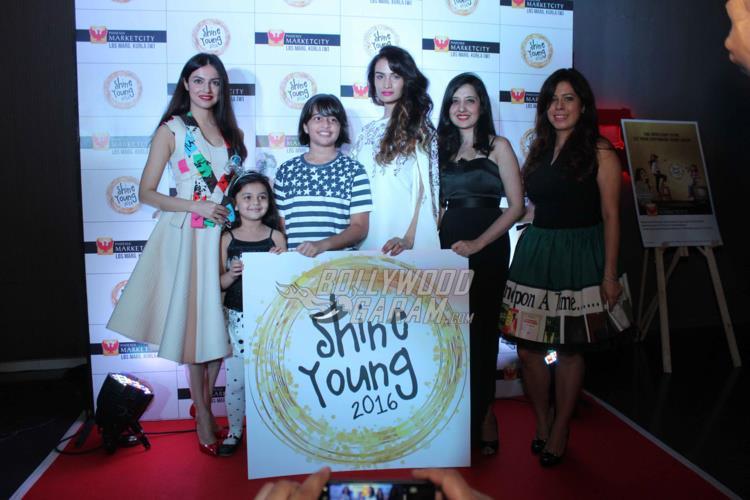 shine-young-24