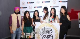 Divya Khosla launches talent platform for kids