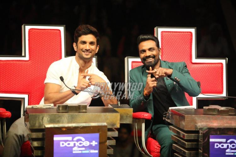 sushant-dance-plus1