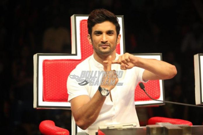 sushant-dance-plus5