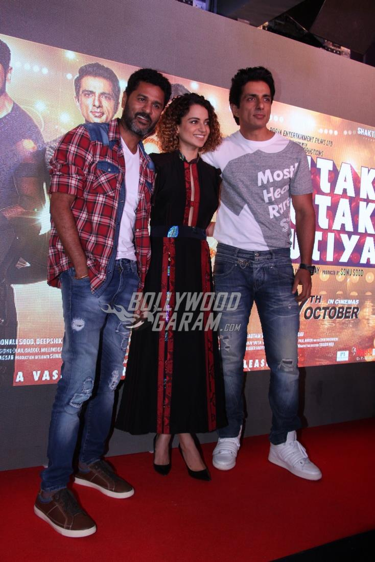 tutak-tutak-music-launch7
