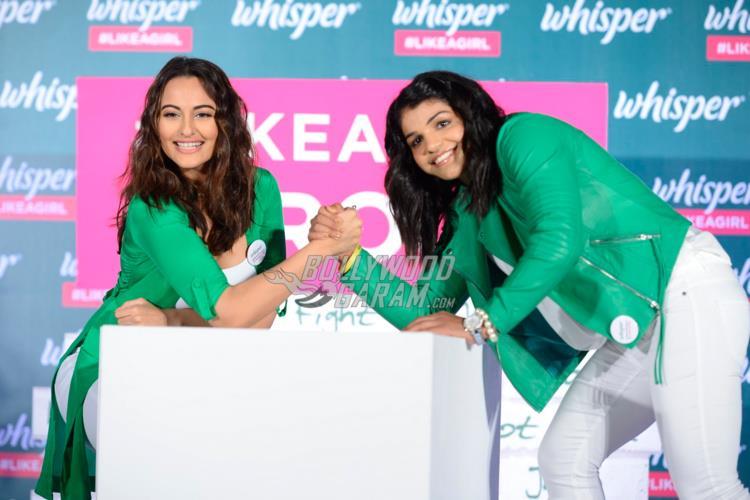 whisper-campaign3