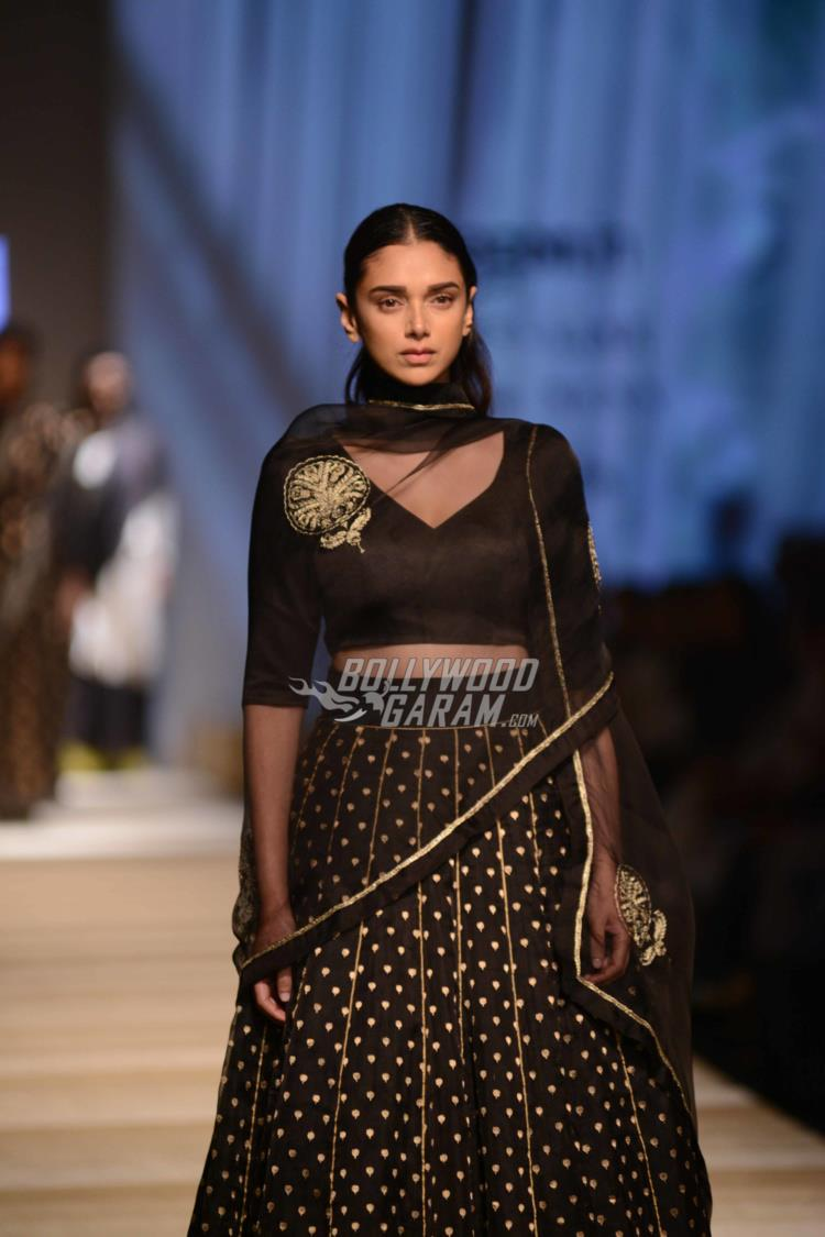 amazon-fashion-week3