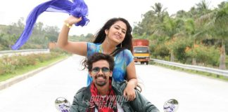 Avika Gor to star in Telugu movie Manja – Photos