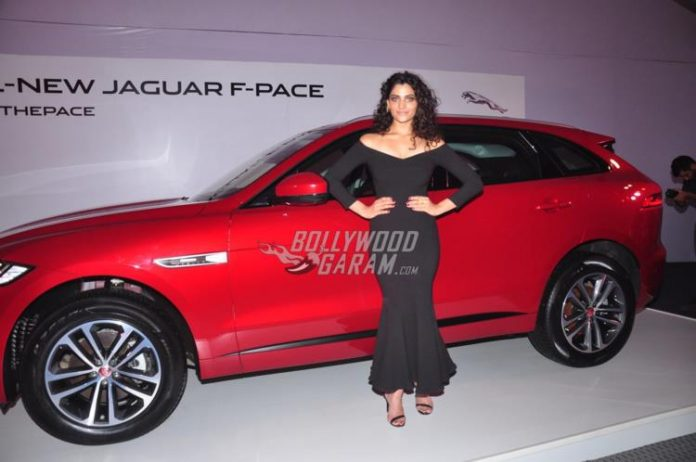 jaguar-car-launch2