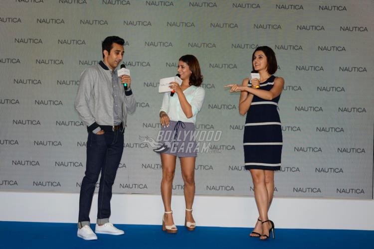 nautica1