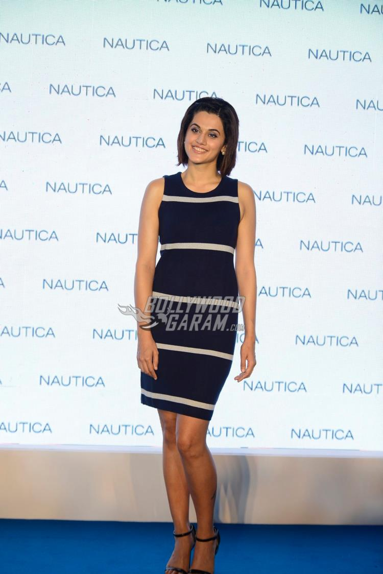nautica5