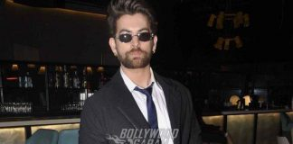 Neil Nitin Mukesh finds soul mate, gets engaged