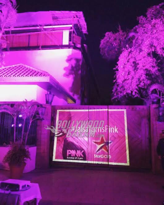 pink-premiere3