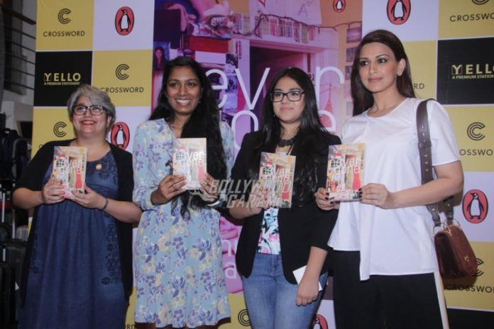 sonali-book-launch1