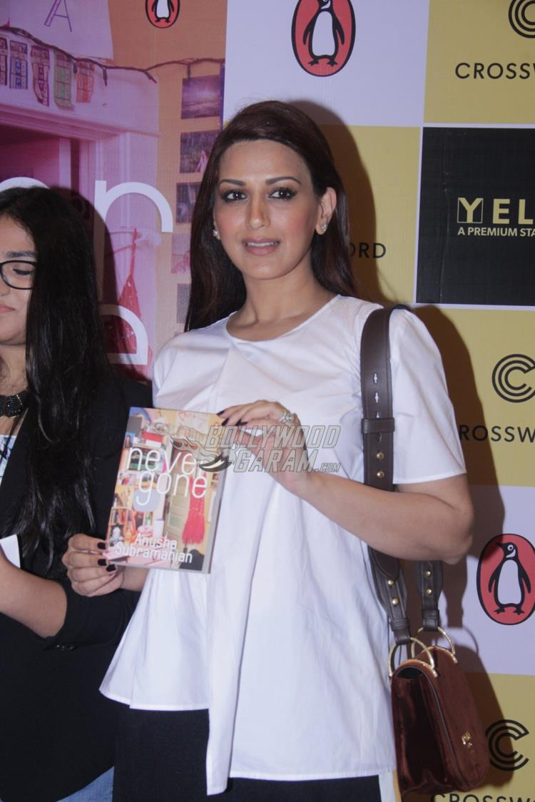 sonali-book-launch2