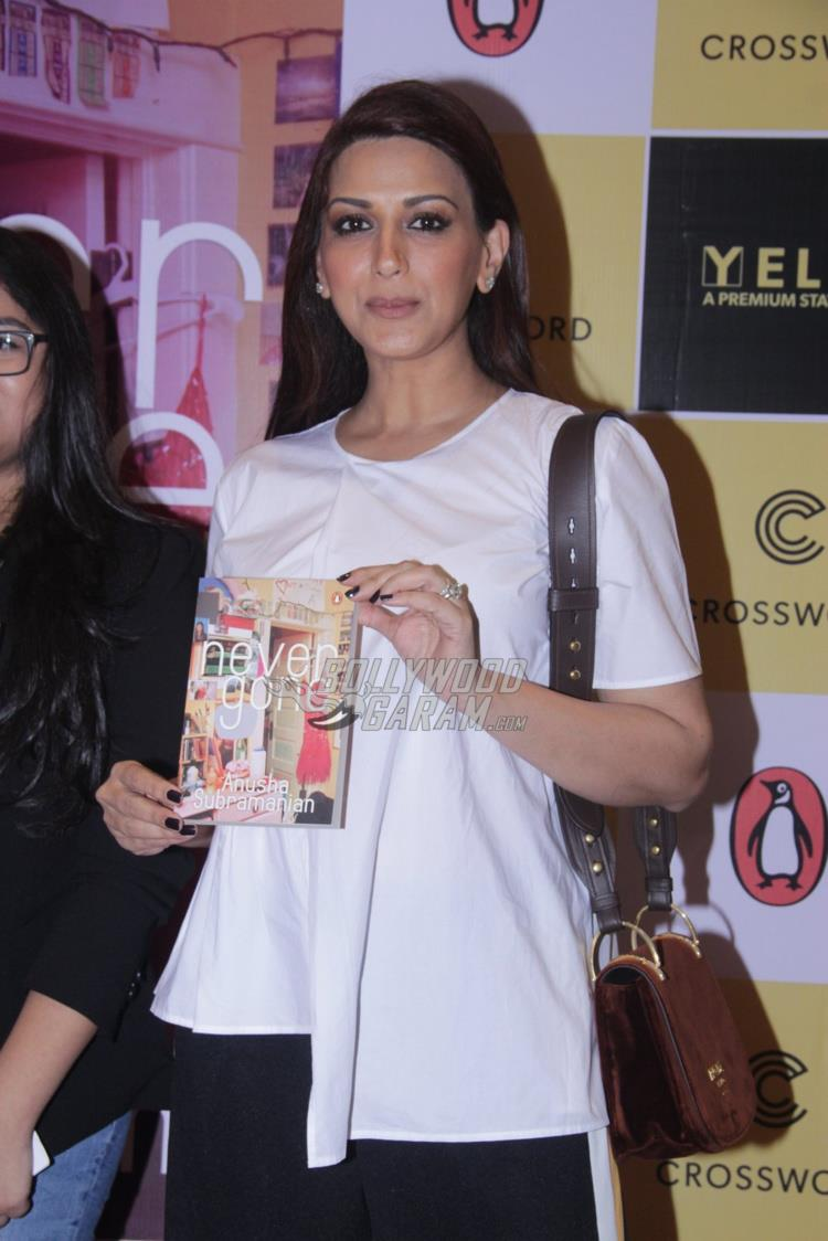sonali-book-launch3