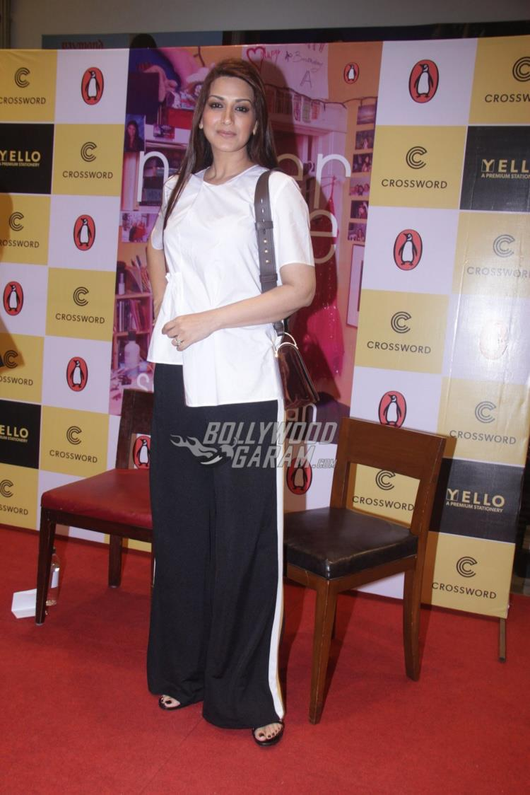 sonali-book-launch4
