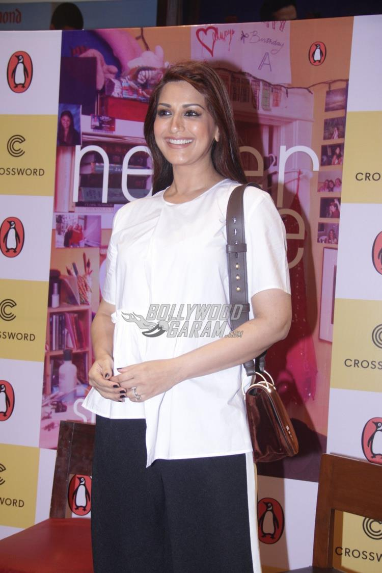 sonali-book-launch5