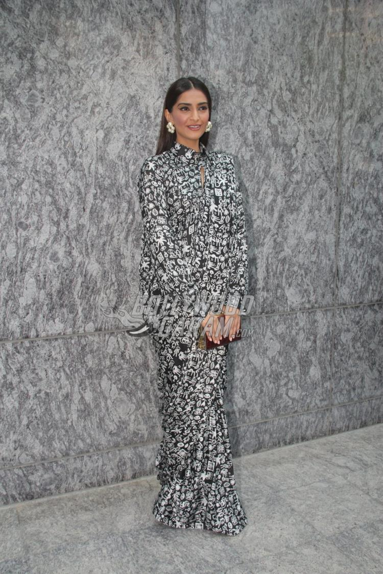 sonam-fight-hunger5